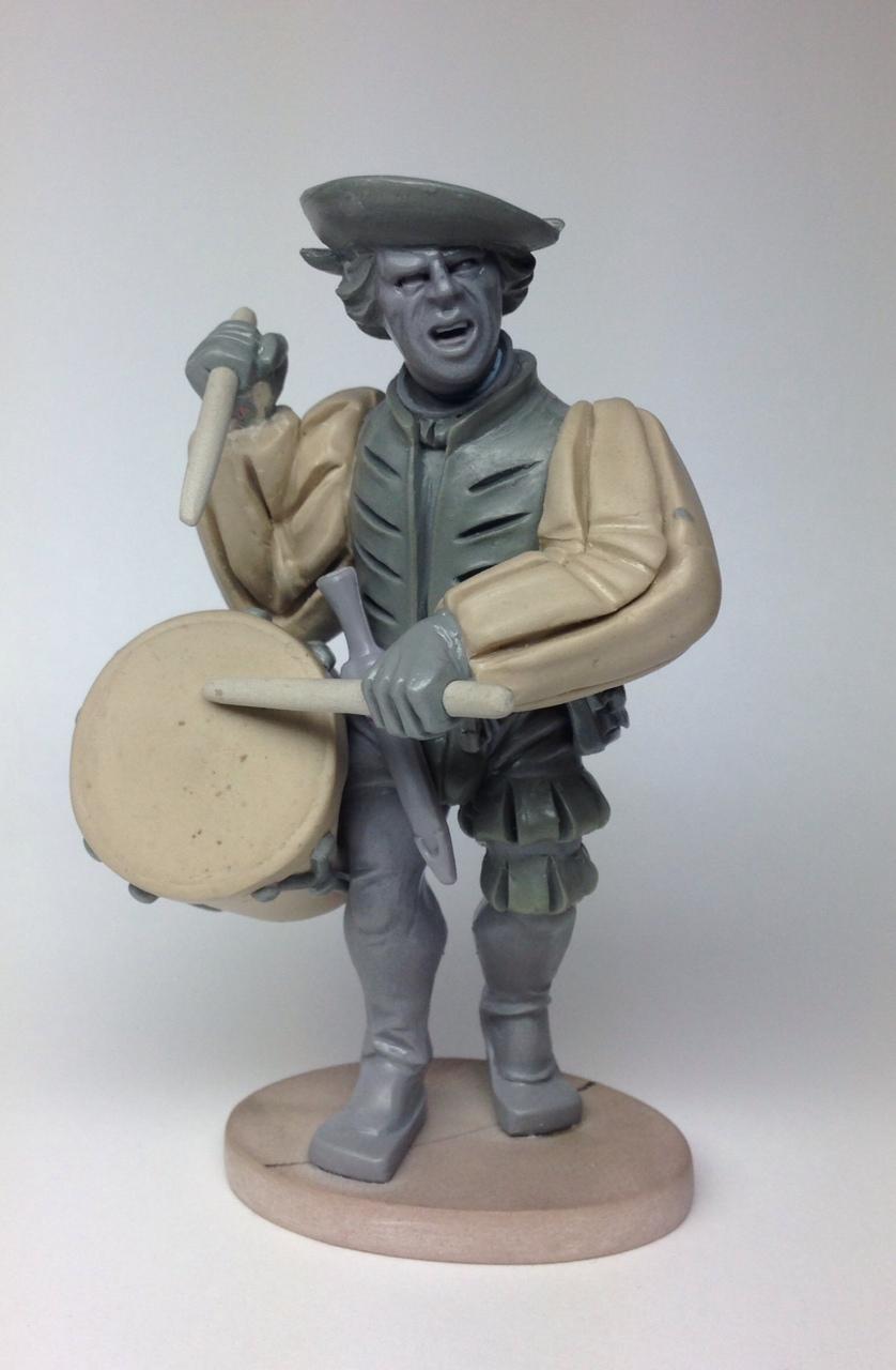 [Indie] Pro Gloria Miniatures 20141116031728-drummer2