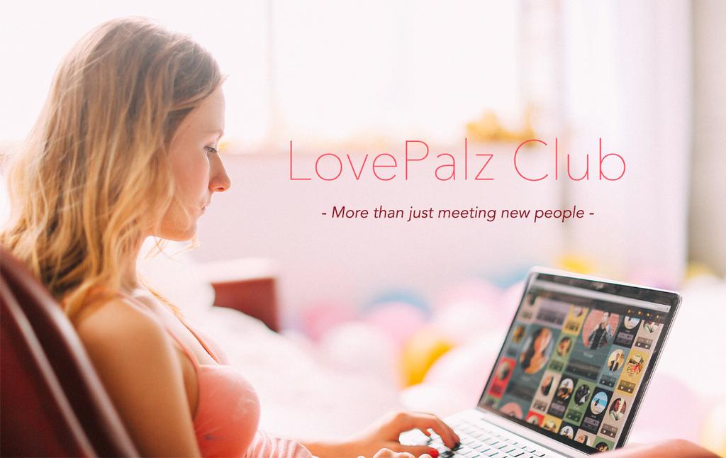 Lovepalz price