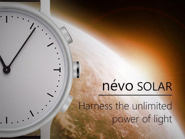 20141224012233-solar_power2.jpg?14194129