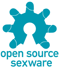 With Open source sex apologise, but