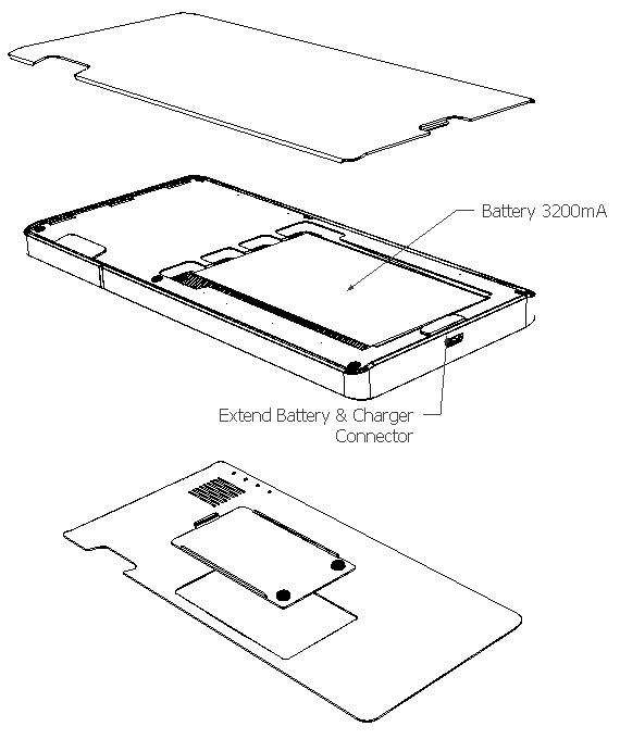 Pocketshare 5