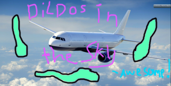 The Mod - Multivibrating Open-Source Dildo  Indiegogo-7136