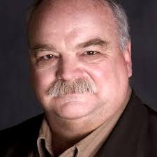 richard riehle net worth