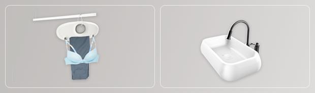 Dolfi : 새로운 세대의 세탁 방법 - (주)위너스랩