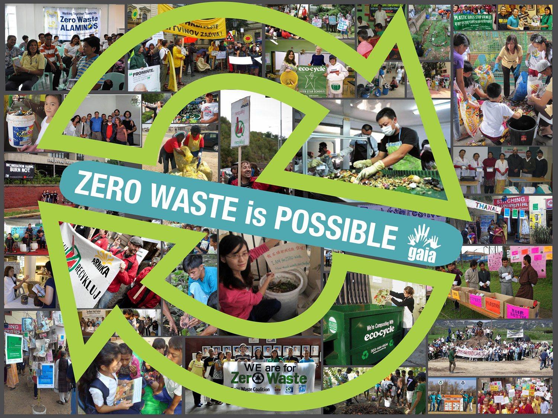 zera compost machine