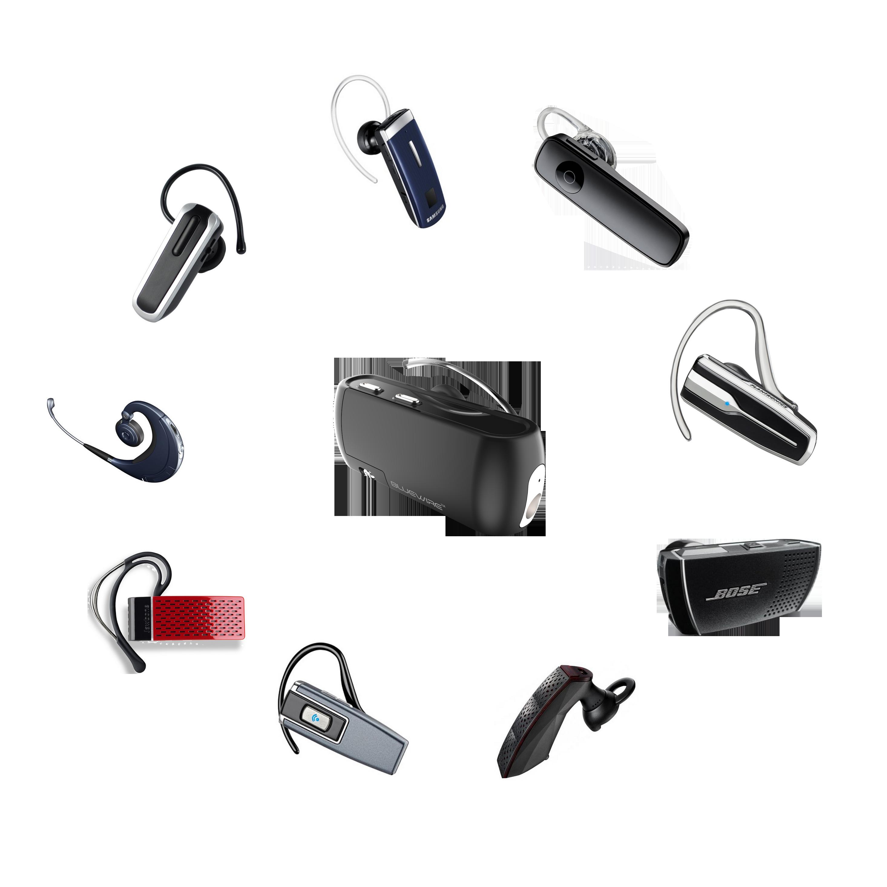 world 39 s smartest bluetooth headset call recorder 2016. Black Bedroom Furniture Sets. Home Design Ideas