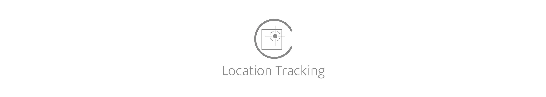 Nudock Apple Watch Amp Iphone Docking Station Indiegogo