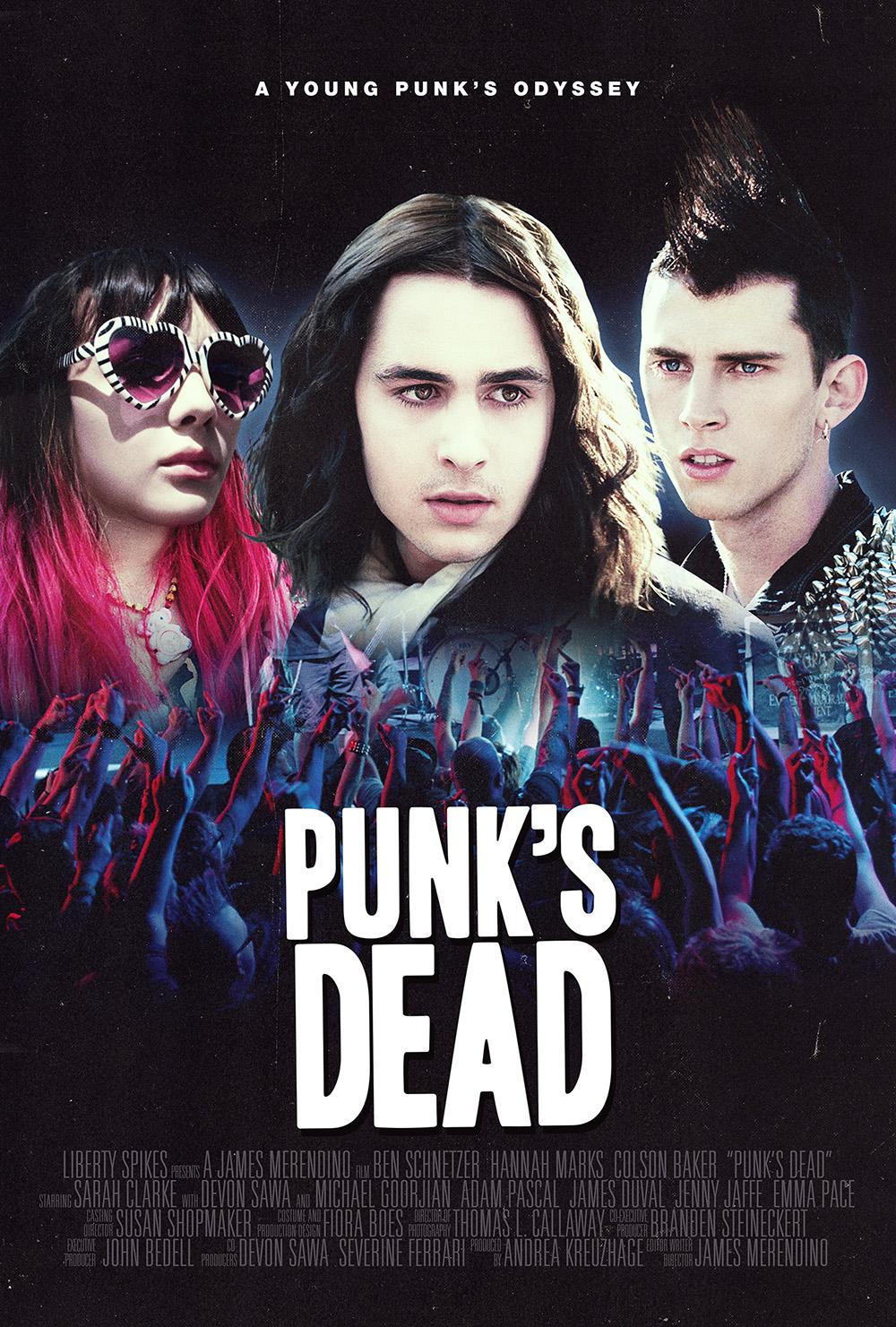 Slc punk original soundtrack (cd, album)   discogs.