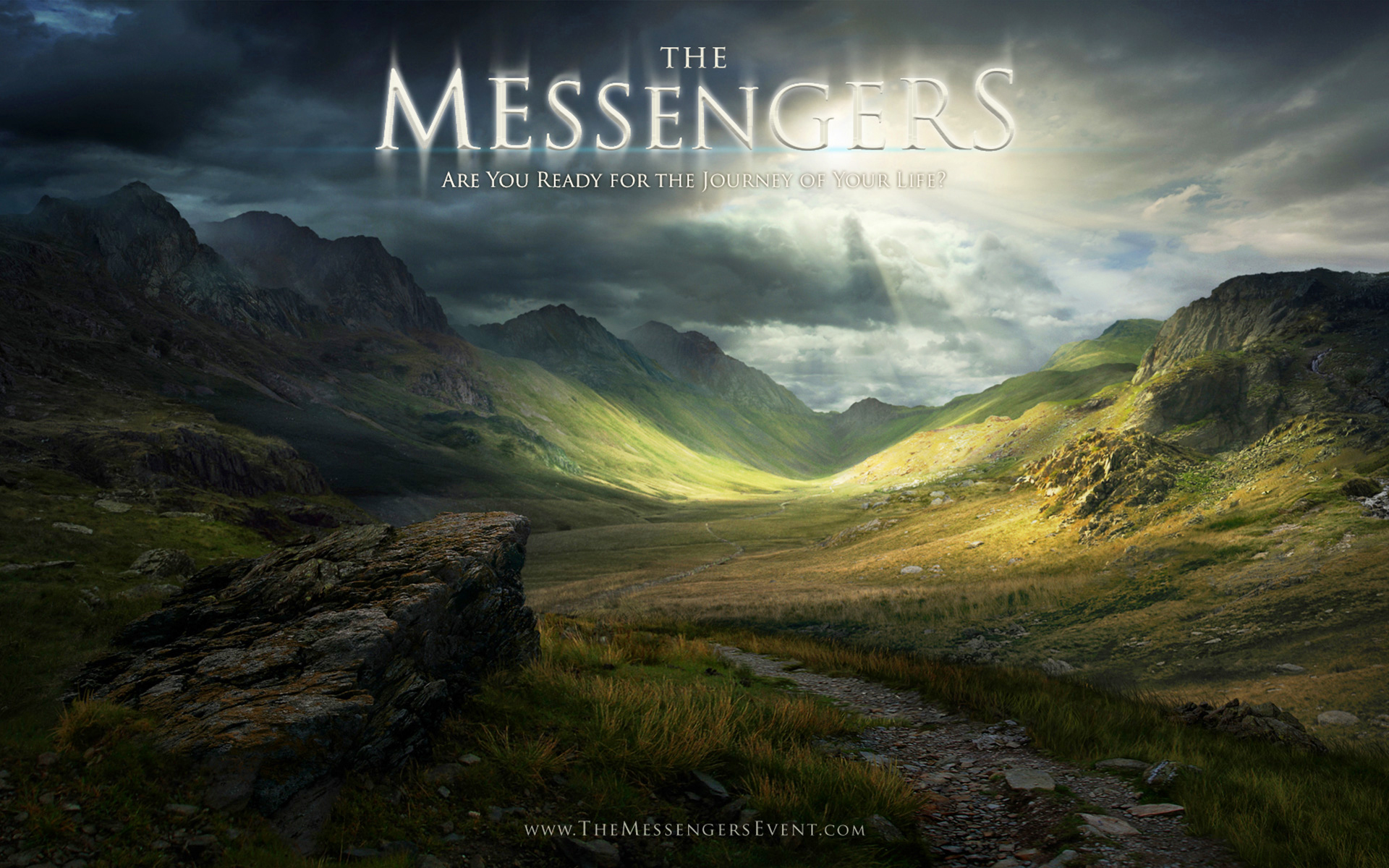 The Messengers Spring 2015 Promotion  20150302234755-tme_desktop
