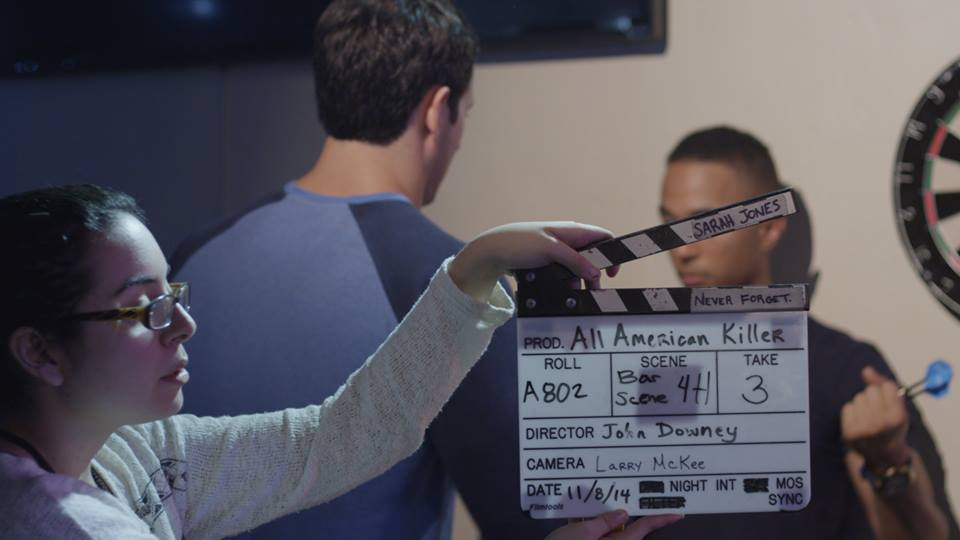 All american 3 scene 4