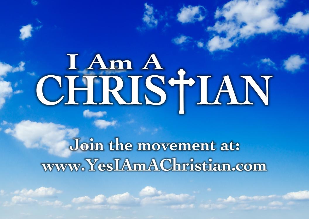 Christian profile pics