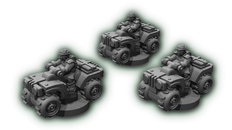 20150402082801-quads.jpg?1427988481