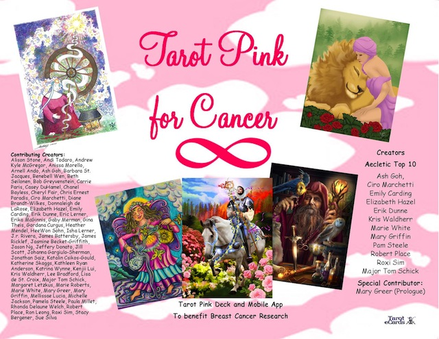 Cancer Weekly Horoscope November 11, 12222