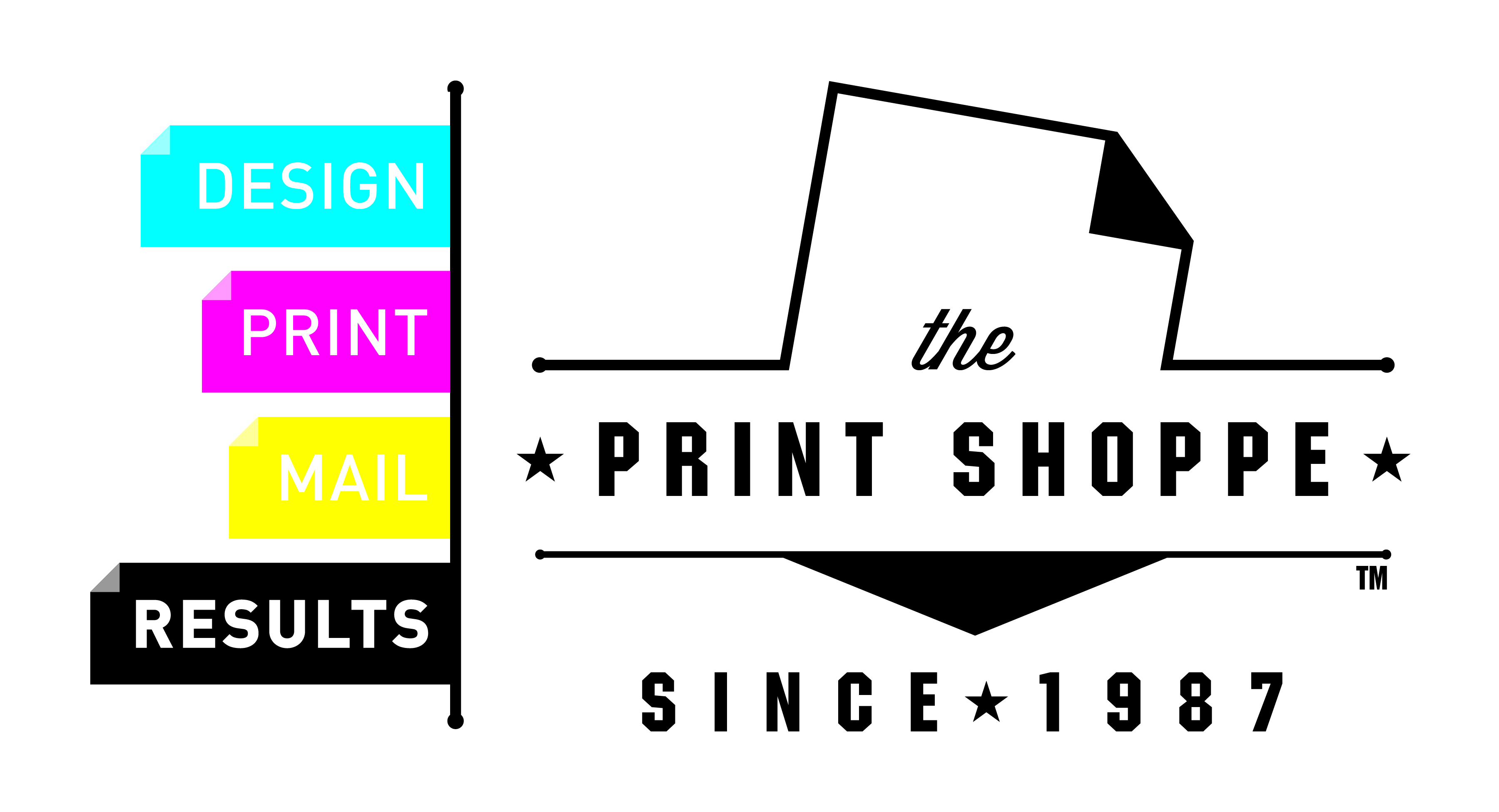 Color printing austin -  This Campaign Is Supported By A Fantastic Local Austin Printing Business Called The Print Shoppe Check Out Their Top Of The Line Work And Friendly