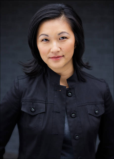Image result for christina song actress