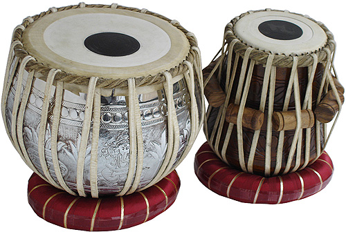 The film - How I lost 15000Eu to an Indian scam | Indiegogo Tabla Instrument