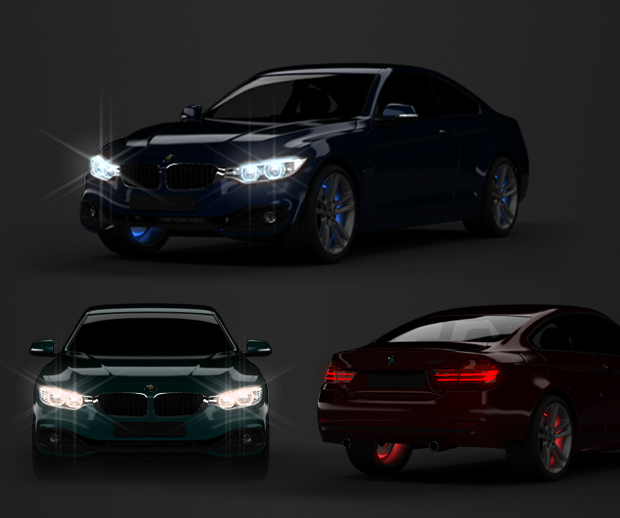 3dtuning edition pro