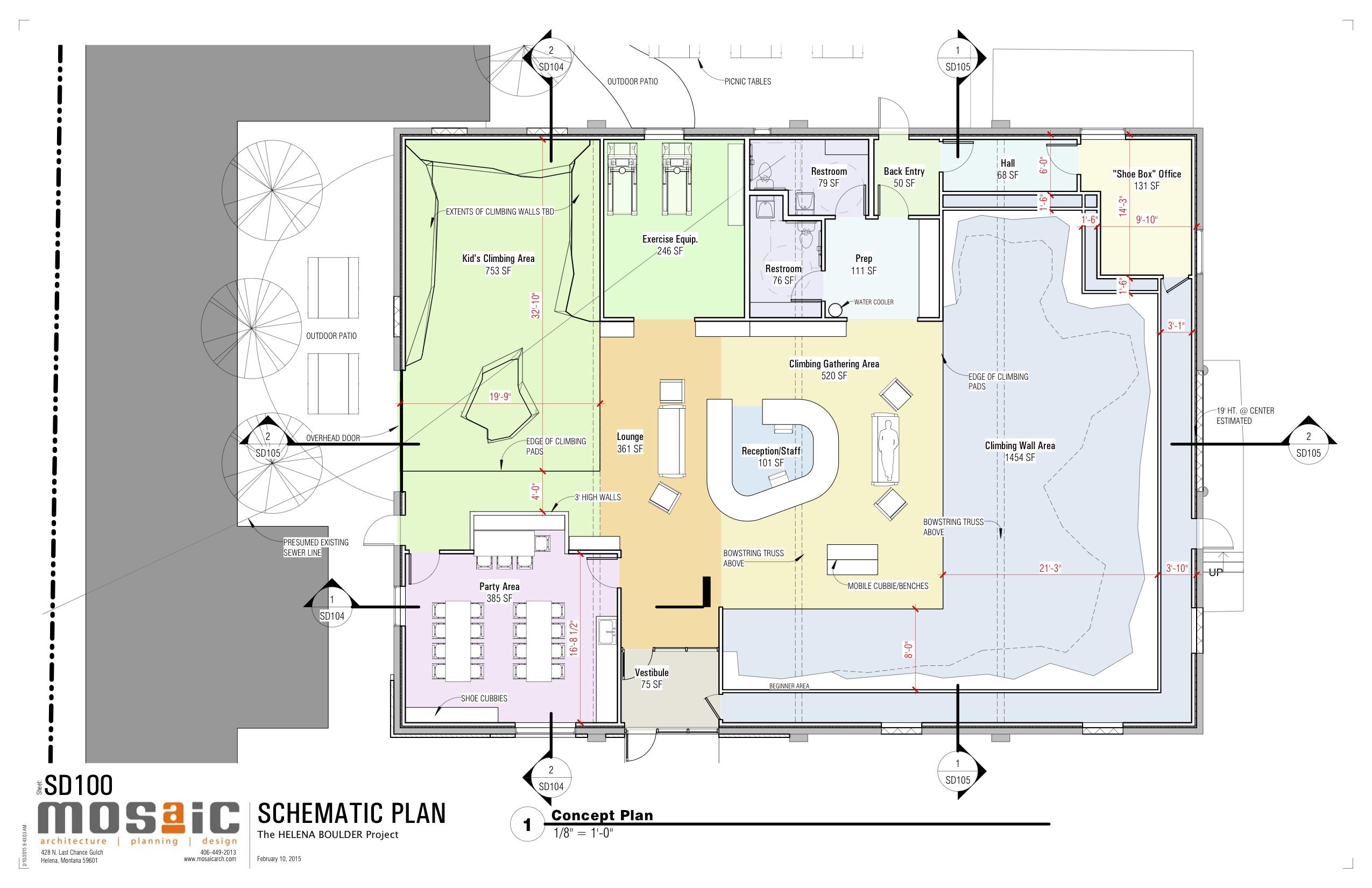 100 Gym Floor Plan Creator Guestrooms Floorplan
