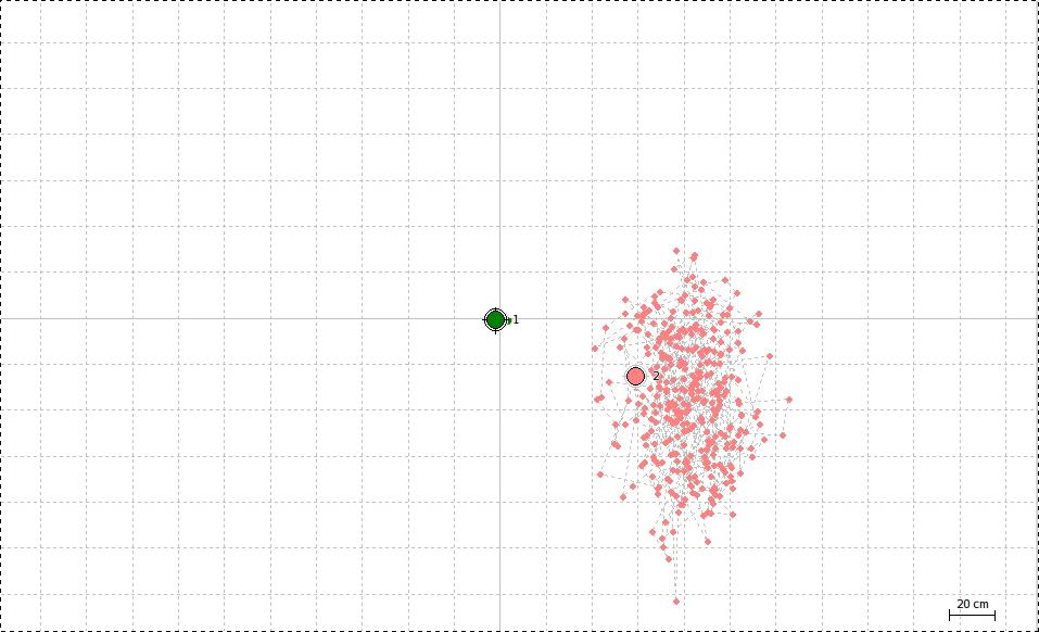 20150430042747-Reach_Static_comparison.png?1430393267