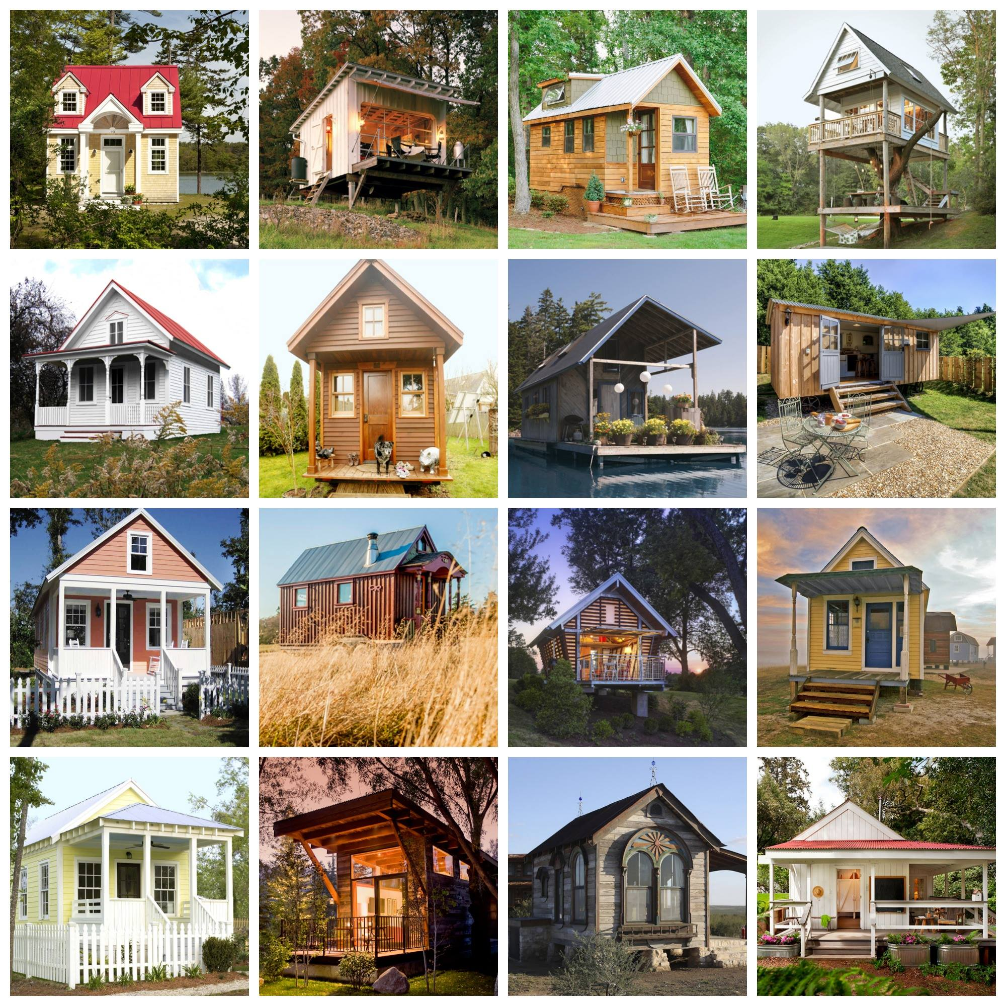 pleasing kc home and garden show. What We Need TINY HOUSE COLLECTIVE KANSAS CITY  Indiegogo