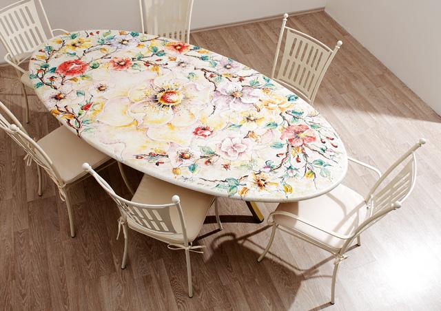 Tavoli In Pietra Lavica Prezzi.Tavoli Da Giardino In Pietra Lavica Prezzi Tavolo Pietra Lavica E