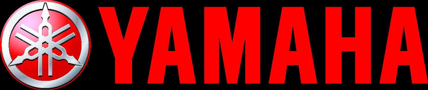 ямаха логотип: