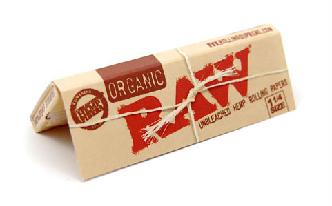 where can i buy raw cone papers We are a factory, manufacturing custom cigarette rolling papers starting at a 150 booklet low minimum, custom grinders, custom barrier/mylar bags and many more.