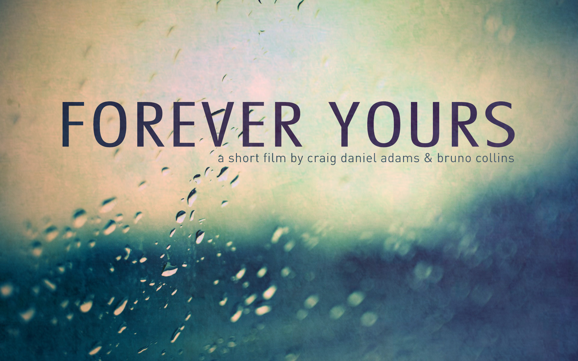 Forever Yours Quotes. QuotesGram