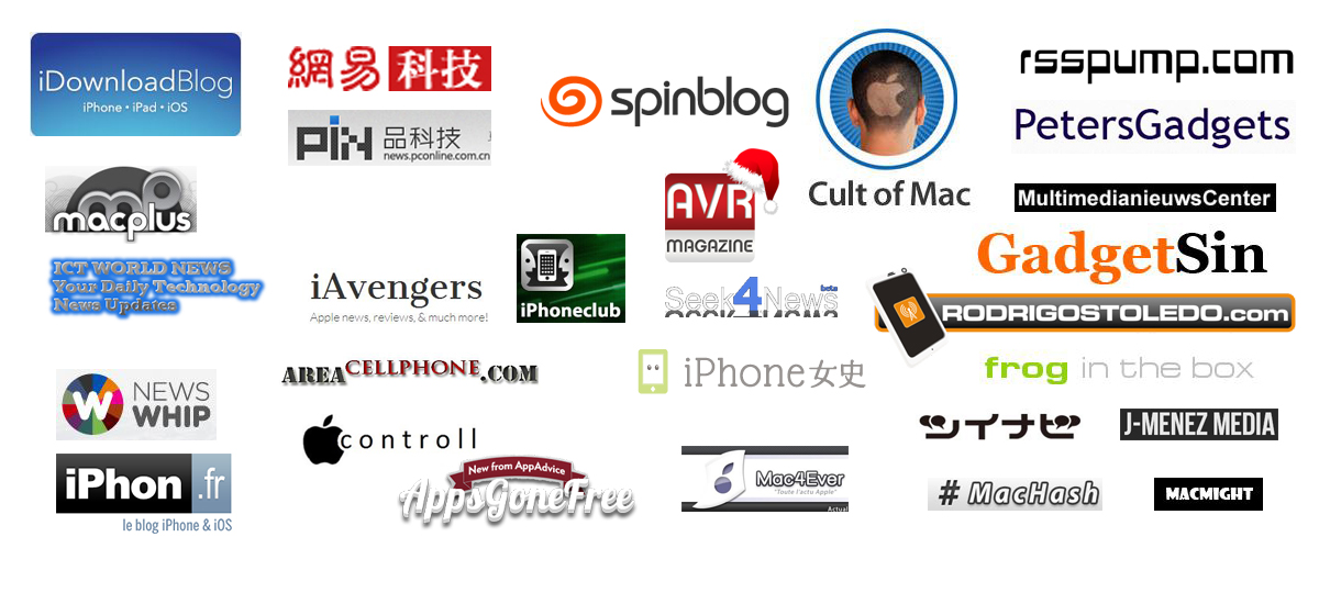 Incase Iphone 5 Car Charger Pics Photos - Apple Worm Case La Custodia Multifunzione Per Iphone