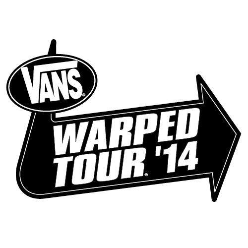 Vans Warped Tour: Unite The United Foundation