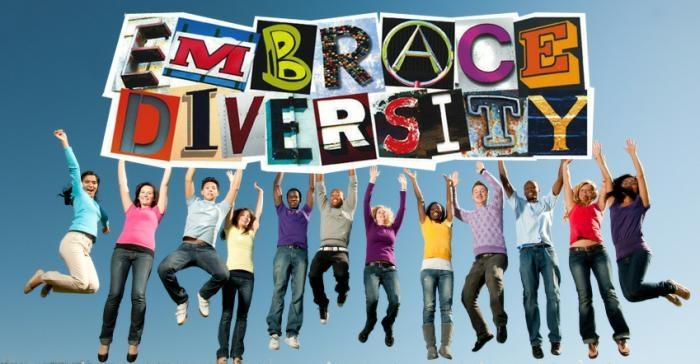 in education essay diversity in education essay
