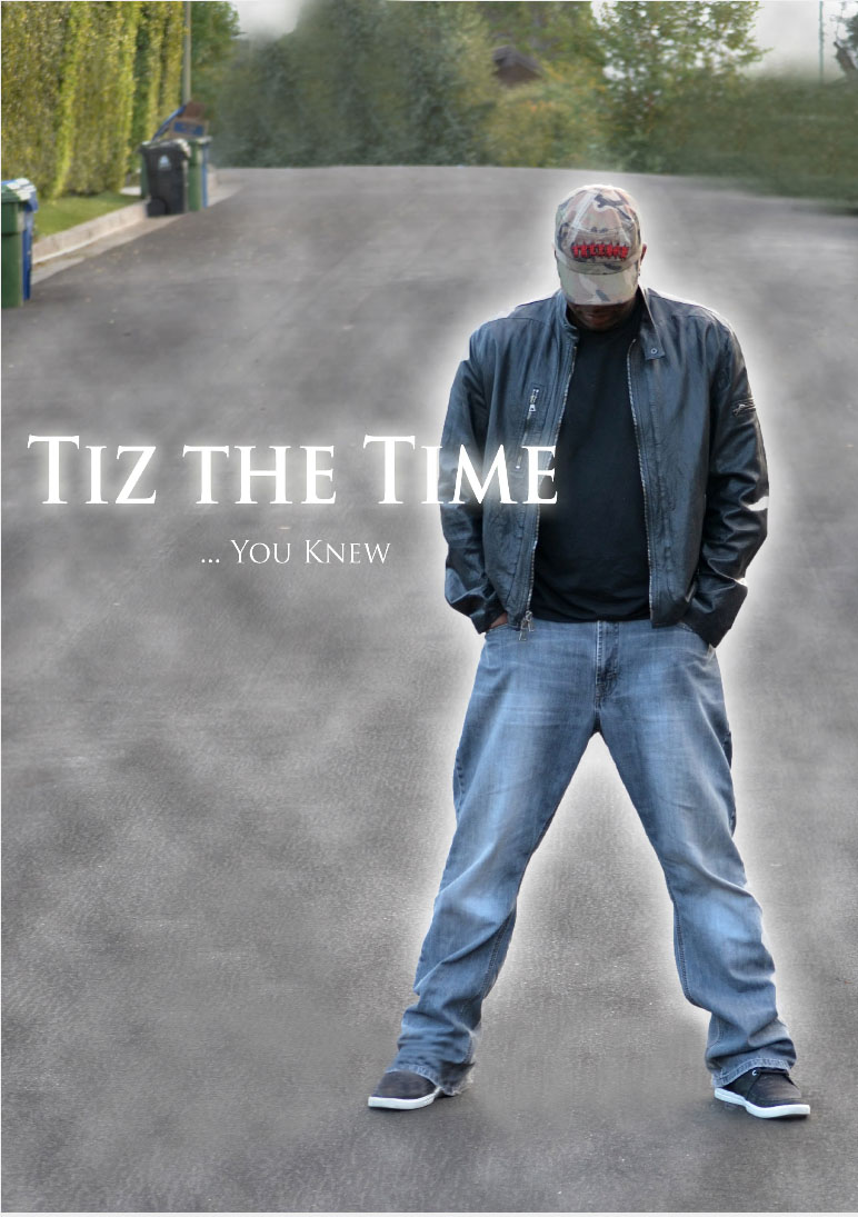 Tizthetime the relentless documentary indiegogo kristyandbryce Image collections