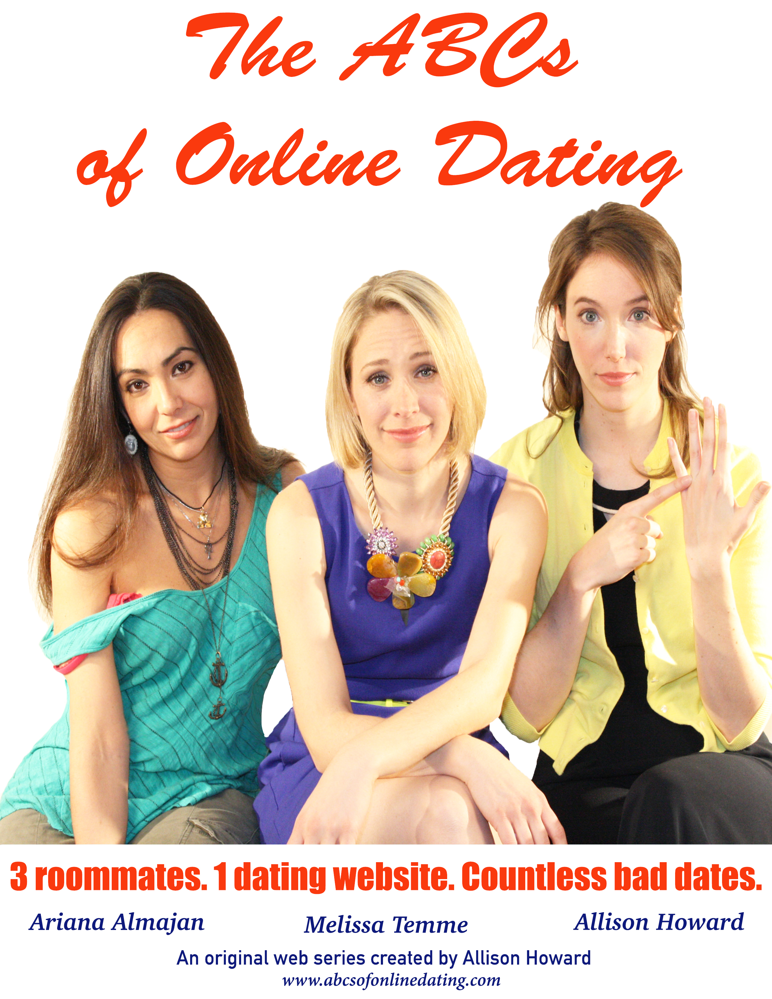 pros and cons of matchmaking services