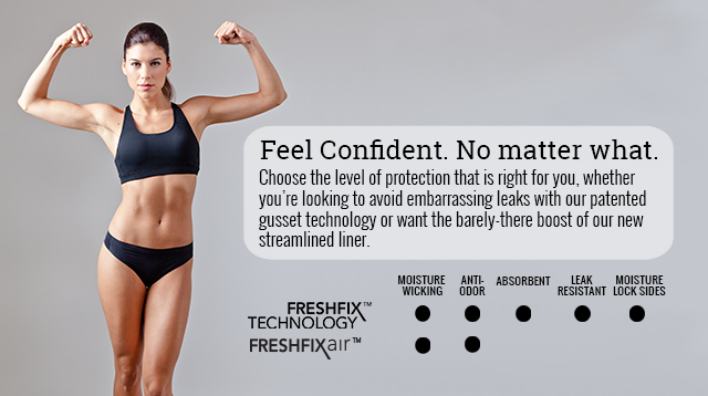 20140204150021 Tested?1391554821 fitknix high tech athletic underwear nix moisture nix odor nix,Womens Underwear For Working Out