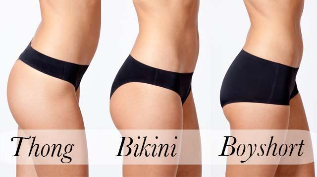 FitKnix: High-tech athletic underwear. Nix Moisture. Nix odor. Nix ...
