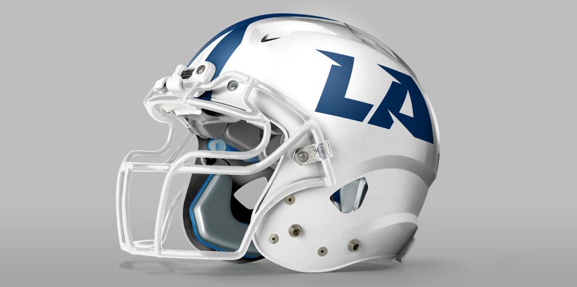 20140204151326-LA_Express_Helmet.png?139