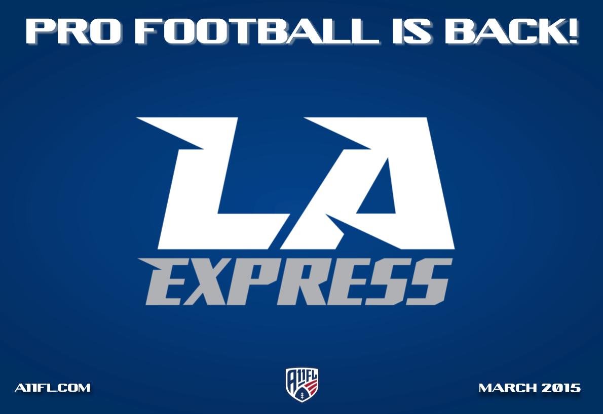 20140206174237-LA_Express_Football_is_Ba