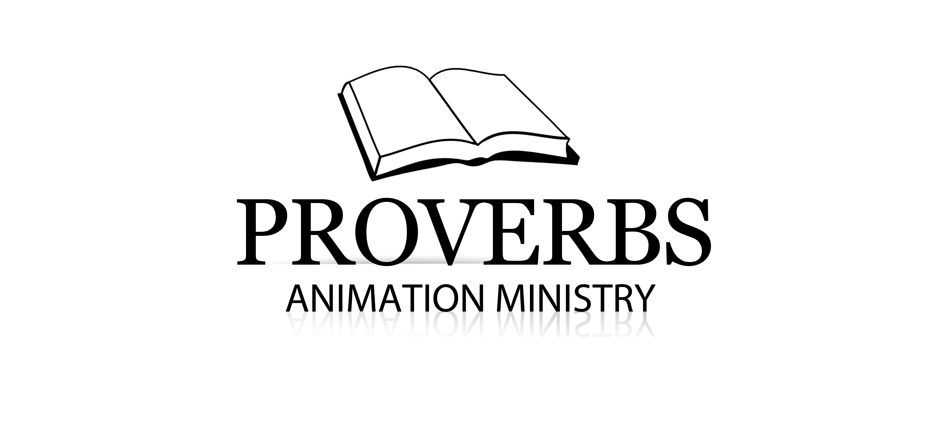 Proverbs Animation Ministry Home Of Bible Based Creating Developing High Quality Faith For Churches Schools And Families