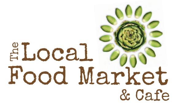 Local Food Market Cortland