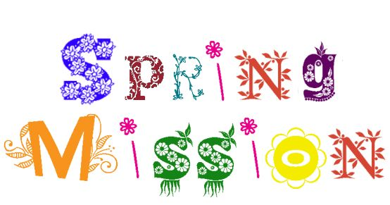 spring mission is an educative resource for kids and their parents to learn about plant life by means of amazing sci fi adventures mixed with enjoyable - Spring Pictures For Children