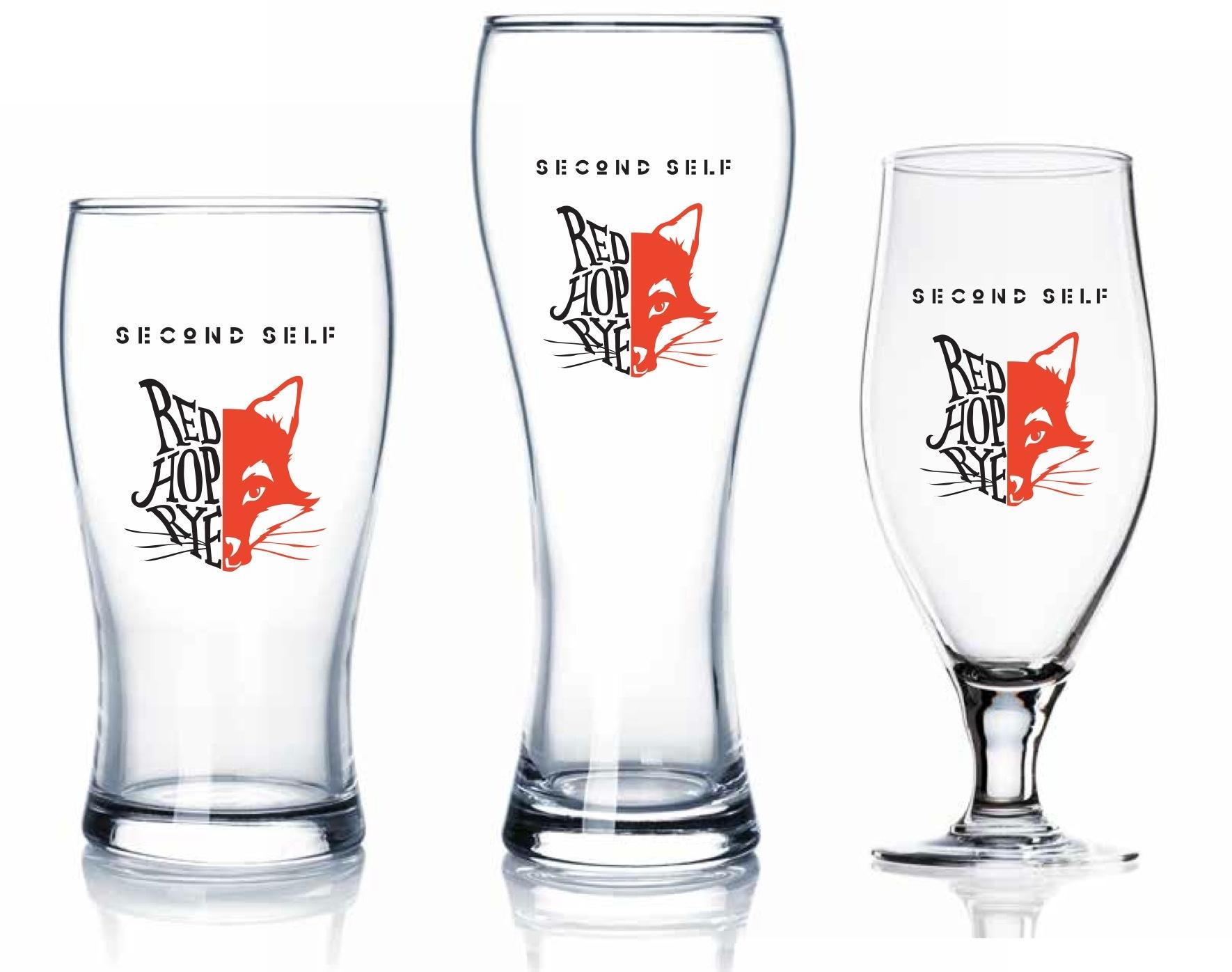 Second Self Beer Co. Tasting Room -- $60K in 60 Days ...