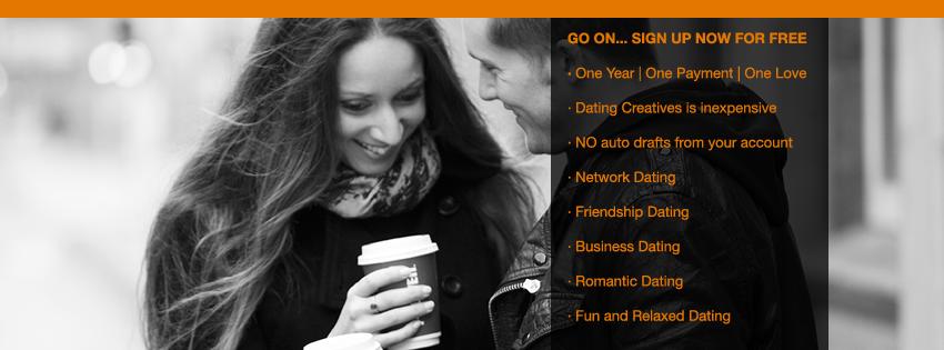 monaco online dating