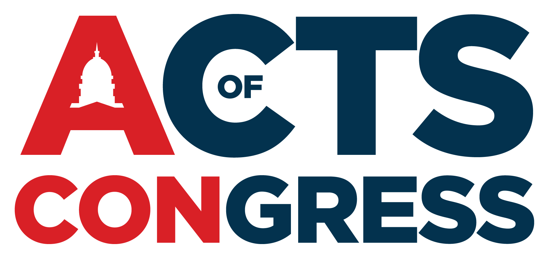 acts of congress indiegogo sincerely from everyone on the team thank you for checking this out we ll do our best to make you laugh make you angry and most of all make you proud