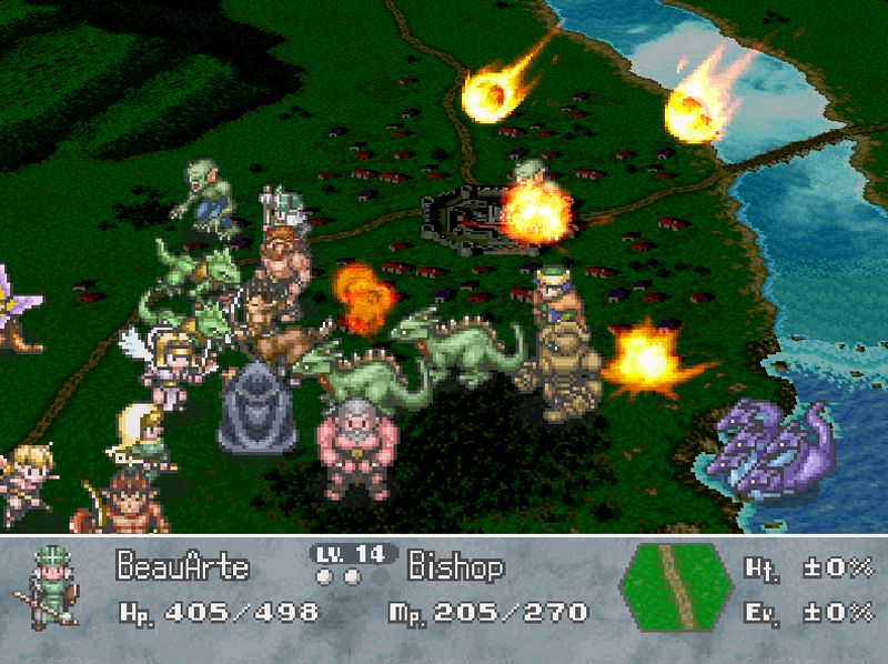 Brigandine grand edition english patch v5: software free download.