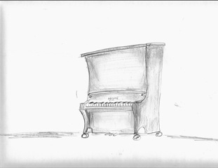 I Need A Pretty Darn Good Piano | Indiegogo