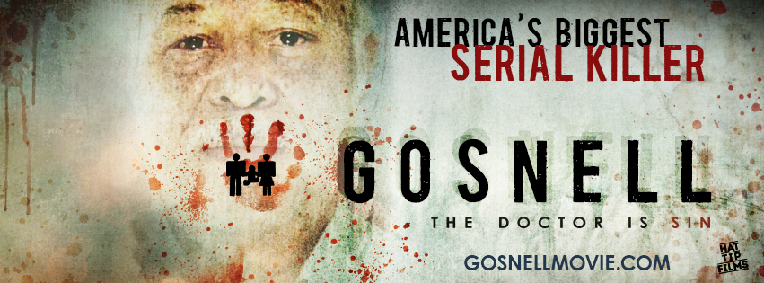 'Gosnell' Movie Tells the Truth and Can Help Save Lives