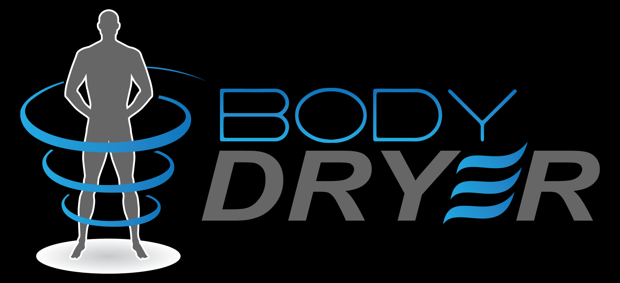 The Body Dryer | Indiegogo