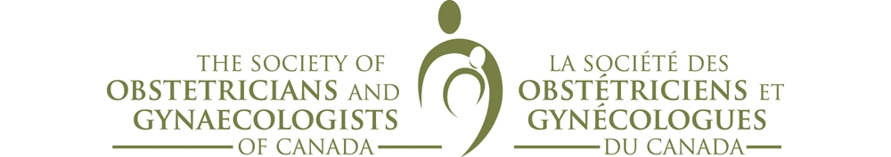 Image result for society of obstetricians and gynaecologists of canada