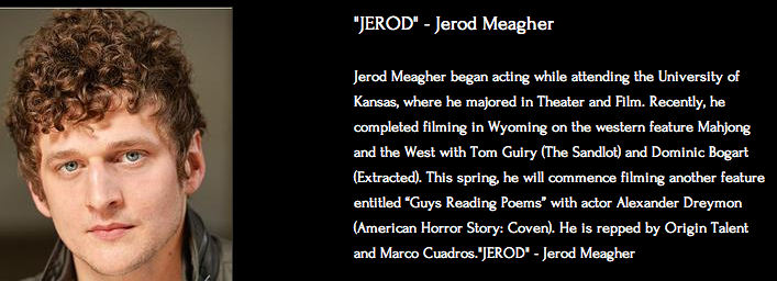 jerod meagher wikipediajerod meagher age, jerod meagher, jerod meagher instagram, jerod meagher height, jerod meagher shirtless, jerod meagher vimeo, jerod meagher gay, jerod meagher film, jerod meagher wikipedia, jerod meagher pics