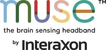 MUSE: the brain sensing headband | Indiegogo